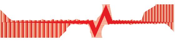 Brightspark 12V Centre Logo